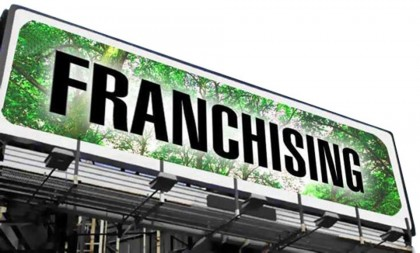 franchise-definition