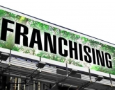 Franchise Definition