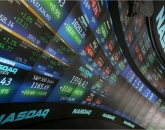 How to Play the World Stock Markets