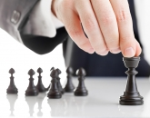 Management Styles and How to Employ Them