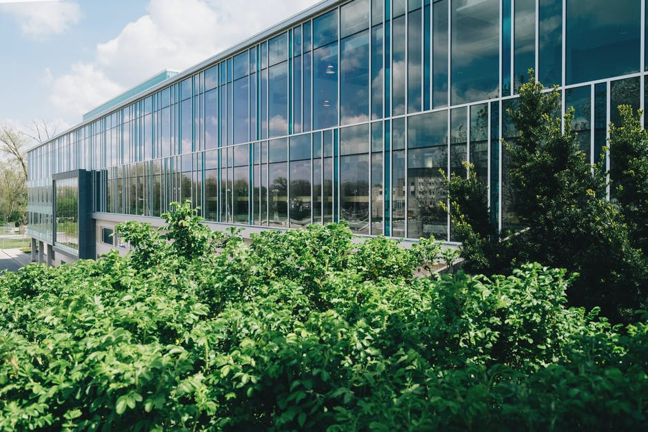 3-Office-Landscaping-Ideas-That-Will-Boost-Employee-Productivity