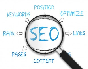 5 reasons why you should invest in SEO marketing