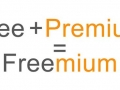 How profitable are freemium apps?