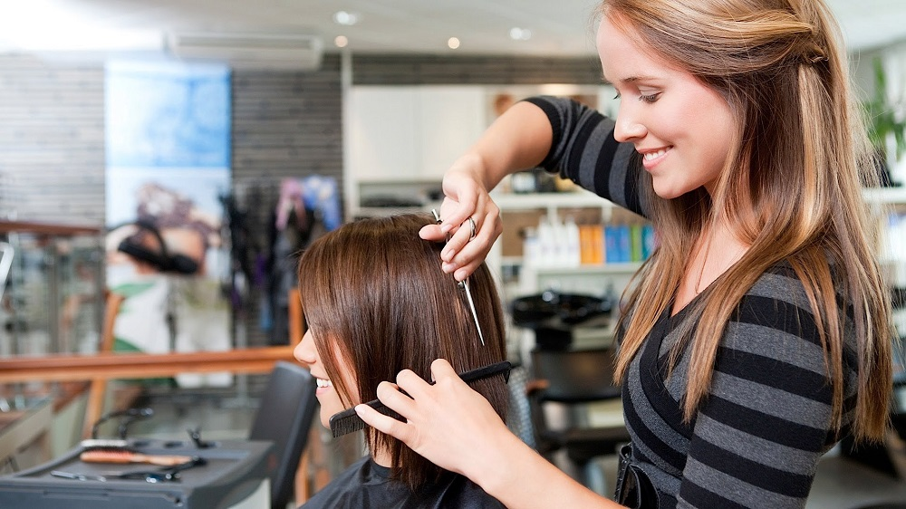 How to make your salon business more competitive