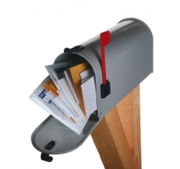 Reasons why your business needs direct mail advertising
