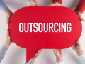 Should you use outsourcing for finance operations?