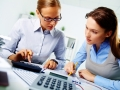A good accountant is the key to your company's success