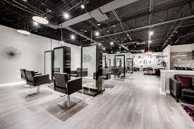 Business plan for hair salon managers - How to have a profitable salon