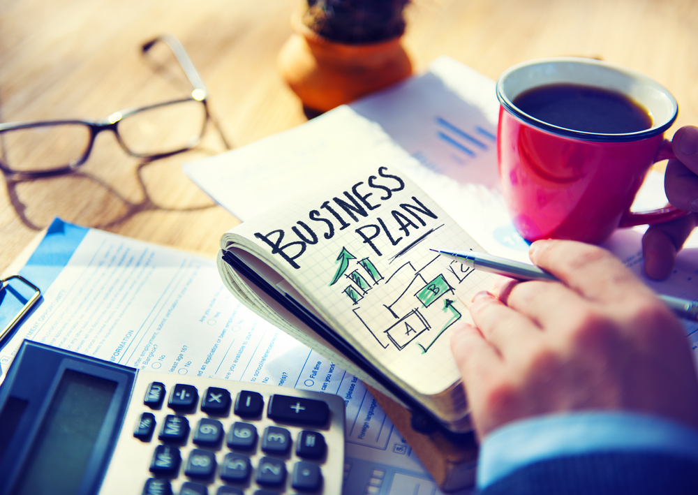 Business tips you will want to know