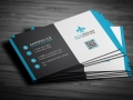 Essential things to take into account before printing out business cards