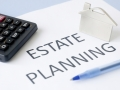 Estate planning: Do you need a CPA or a lawyer?