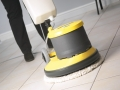 Floor cleaning services – Should you hire third parties for them?