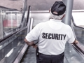 Hiring security guards – why is it so important for business people?