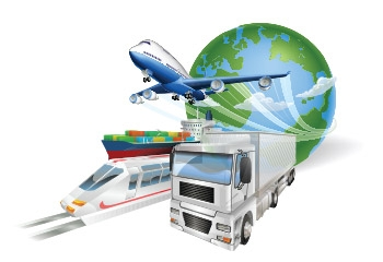 How to decide on a forwarder network