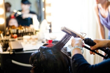 How to improve the customer service in your salon