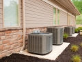 HVAC equipment: facts worthy of your attention