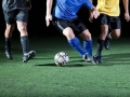 Interested in playing 5 aside football? Things you should know