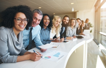 Keep your performance in business school optimal with these tips