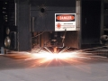 Laser Cutting Safety Tips – Workforce Resources