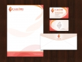 Make your brand stand out using customized envelopes