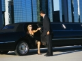 Occasions when you could use a limo
