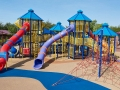 Private playgrounds – are they a successful business idea?