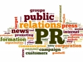 Public Relations: Fundamental Asset in Today's World