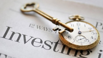 Pursuing the right investment opportunities - tips for business owners