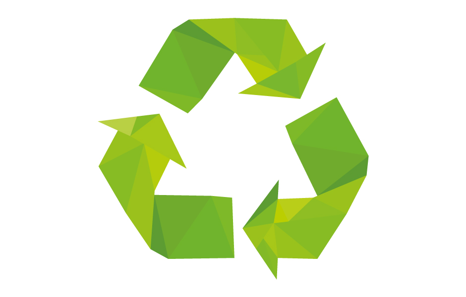 Recycling - Helping the Environment and Making a Profit Picture