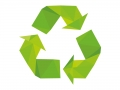 Recycling : Helping the Environment and Making a Profit