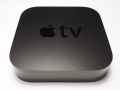 Rumours on the New Apple TV