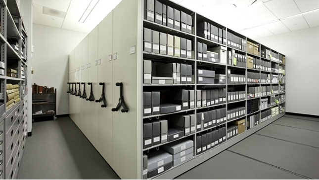 Mobile_Shelving_Storage