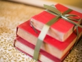 Surprise your customers for Christmas
