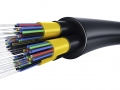 The Advantages of Fibre Optic Cabling