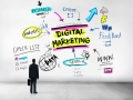 The importance of digital marketing for businesses
