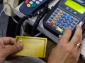 The most common types of electronic payment systems