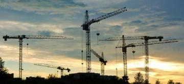 Things you should invest in, if you have a construction firm