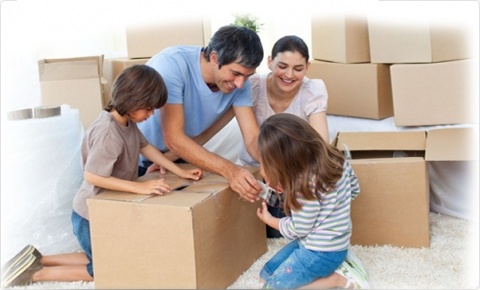 Three important aspects about removals companies Picture