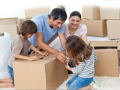Three Important Aspects about Removals Companies
