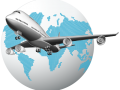 Tips to become a successful freight forwarder