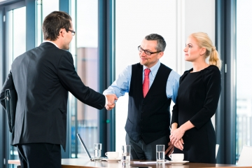 Tips to hire the perfect employee