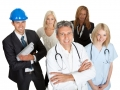 Types of Insurance that You Might Need for Your Business Picture