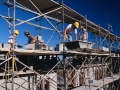 What it takes to start a successful masonry business