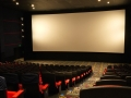 What's there to know when starting your own Cinema?