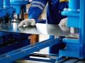 Why is a metal forming company a reliable partner for your business?