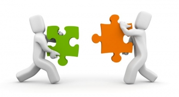 Why should you collaborate with a staffing agency