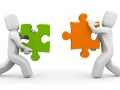Why should you collaborate with a staffing agency?