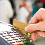 Why-entrepreneurs-should-invest-in-card-payment-machines