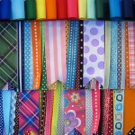 Different usages for ribbons you might not think about