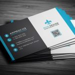 Essential-things-to-take-into-account-before-printing-out-business-cards
